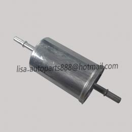 FUEL FILTER FOR MAZDA (5M51-9155-AA) (Z605-20-490A)(H320WK)