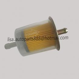 Genuine  Universal fuel filter GF61M/N